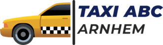 Taxi-Abc-Website-Logo