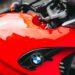 BMW R1200GS onderdelen kopen